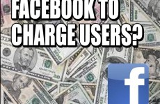 WWW-facebookcharge