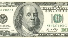 How to counterfeit money