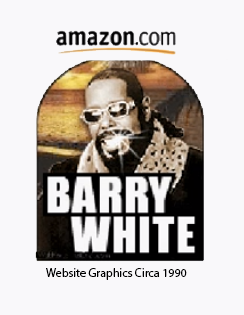 amazon-Barry-White_Graphic