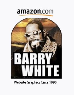 amazon-Barry-White_Graphic