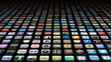 Why website managers should ignore apps