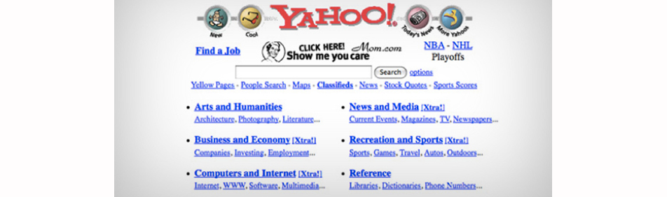 yahoo-website-1997