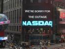 How an outage kills a $400 million business