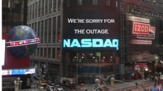 How an outage kills a $400 million business