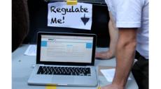 Should ISPs be regulated like banks?