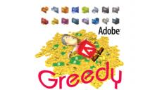 Adobe kills hardware installs and users hate it