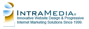Intramedia Website