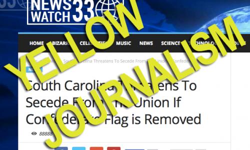 CNN.com bait and switch SEO titles