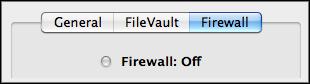 Campaign Firewall