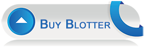 Buy Blotter