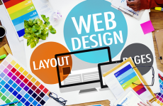 Web Design Optimization Tools
