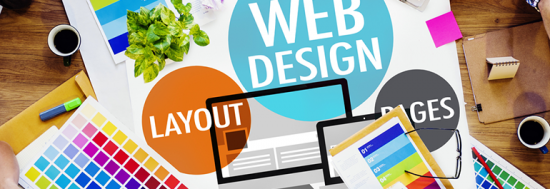 The best free web design optimization tools