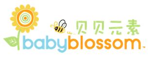 BabyBlossom