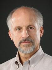 Andrew Kuharsky - http://greenvilleballet.com/blog/