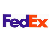 negative-space-logo-fedex