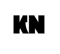 negative-space-logo-kn