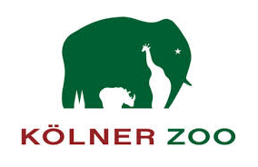 negative-space-logo-kolner-zoo
