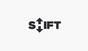 negative-space-logo-shift