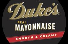 Duke's Mayonnaise in Greenville, SC