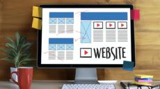 Website scheduling sales funnel explained