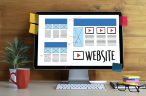 Planning your Website